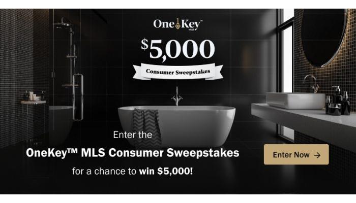 OneKey MLS Sweepstakes Twitter 800x418.jpg