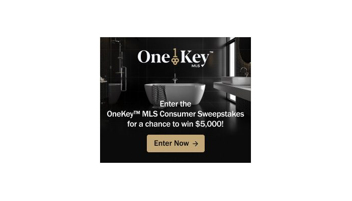OneKey-MLS-Sweepstakes-300x250